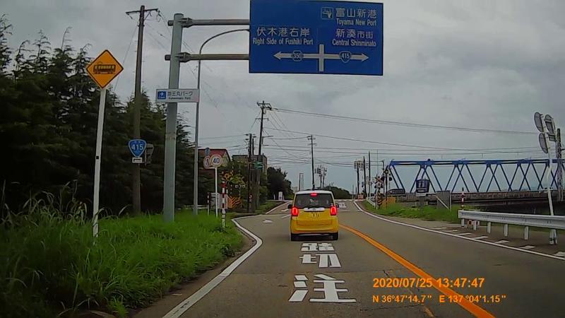 f:id:japan_route:20201009175741j:plain