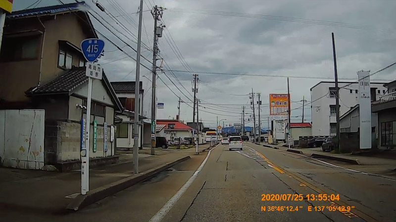 f:id:japan_route:20201009175830j:plain