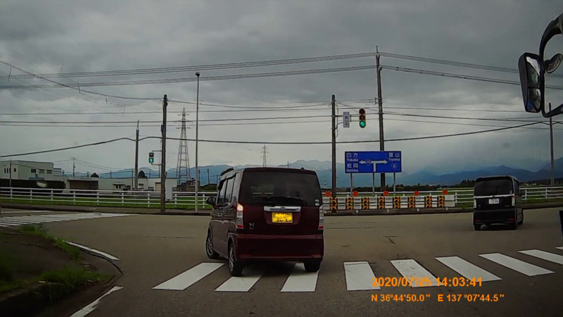 f:id:japan_route:20201009175922j:plain