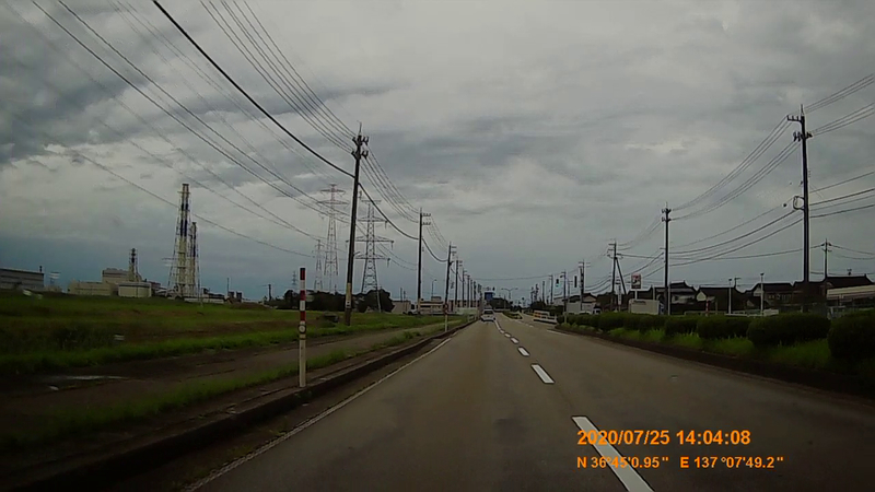 f:id:japan_route:20201009175926j:plain