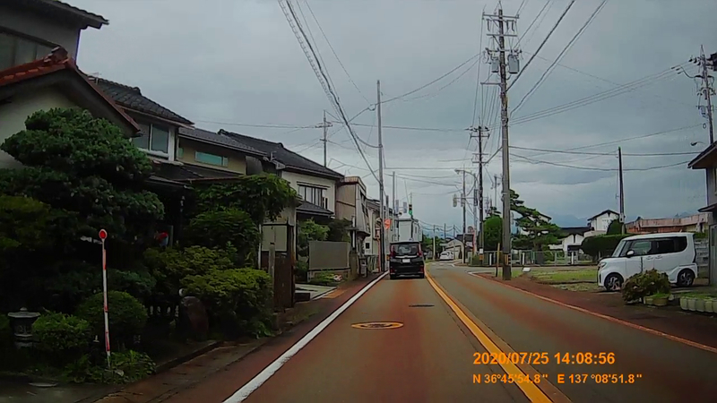 f:id:japan_route:20201009175956j:plain