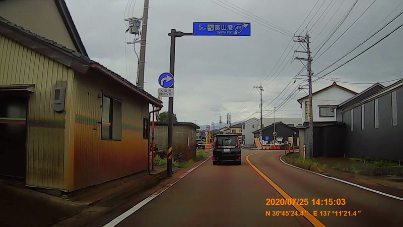 f:id:japan_route:20201009180013j:plain