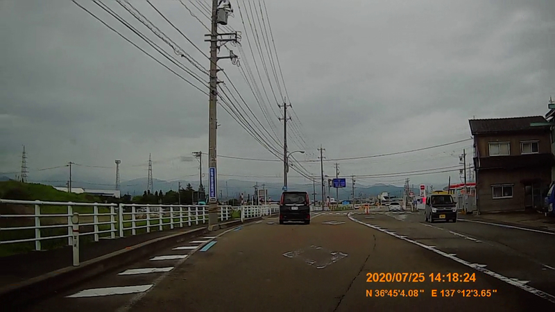 f:id:japan_route:20201009180043j:plain