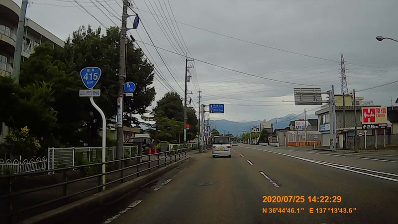 f:id:japan_route:20201009180117j:plain
