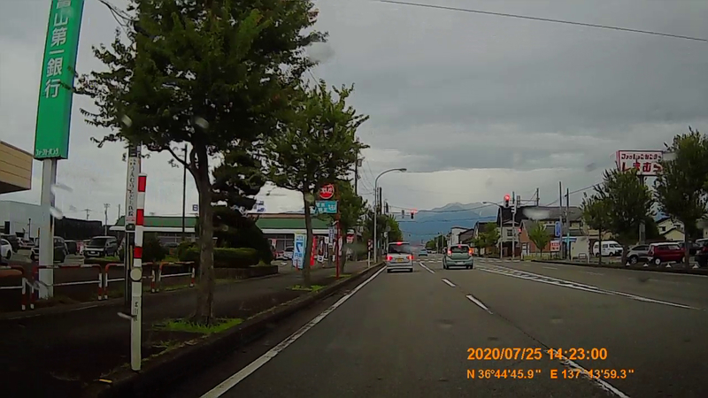 f:id:japan_route:20201009180128j:plain