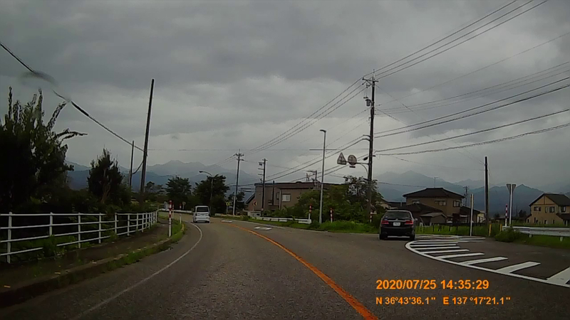 f:id:japan_route:20201009180232j:plain