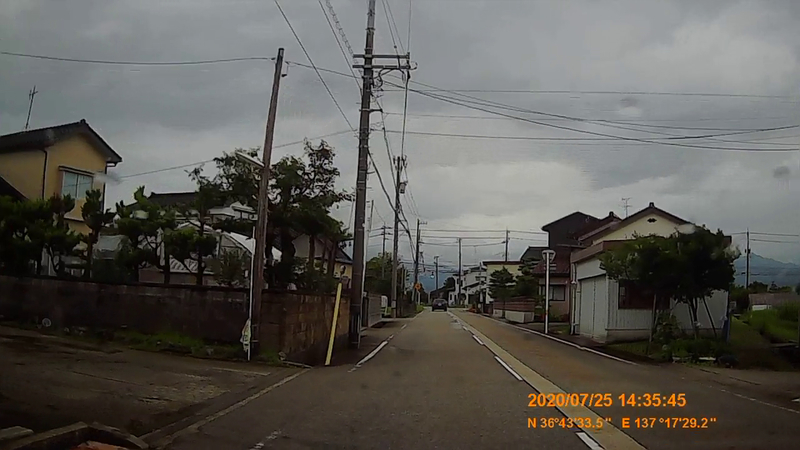 f:id:japan_route:20201009180236j:plain