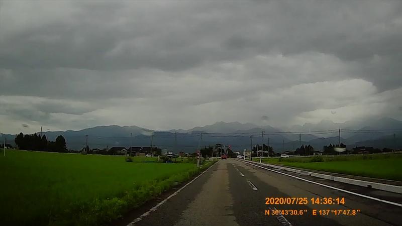 f:id:japan_route:20201009180245j:plain