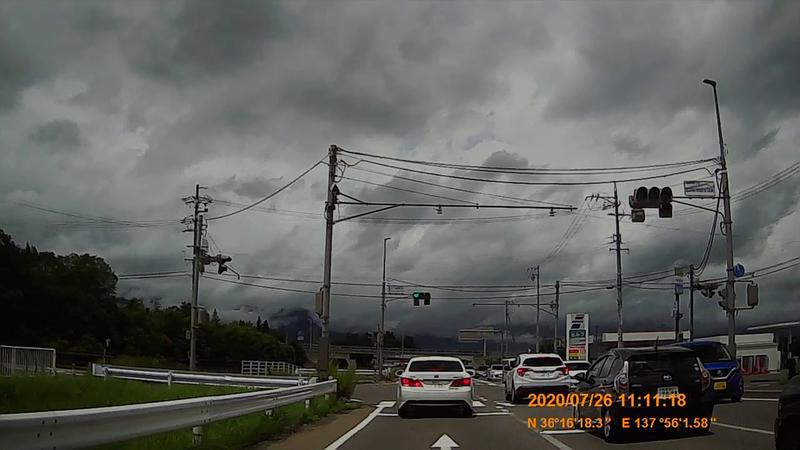 f:id:japan_route:20201010105450j:plain