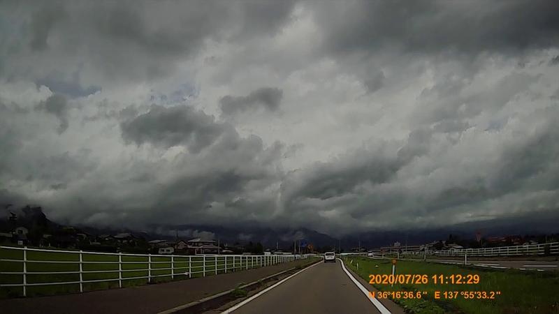 f:id:japan_route:20201010105507j:plain