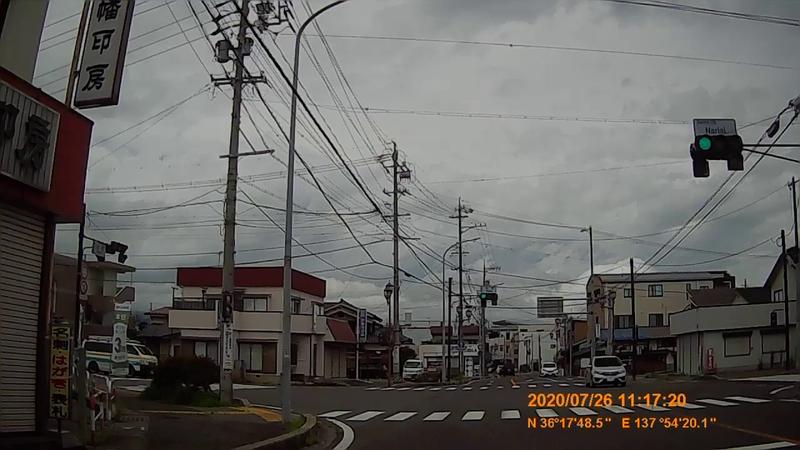 f:id:japan_route:20201010105542j:plain