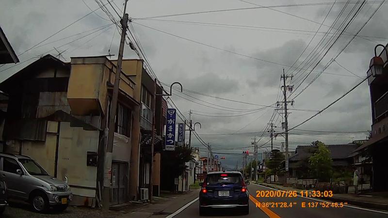 f:id:japan_route:20201010105713j:plain