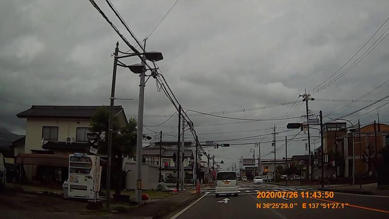 f:id:japan_route:20201010105810j:plain