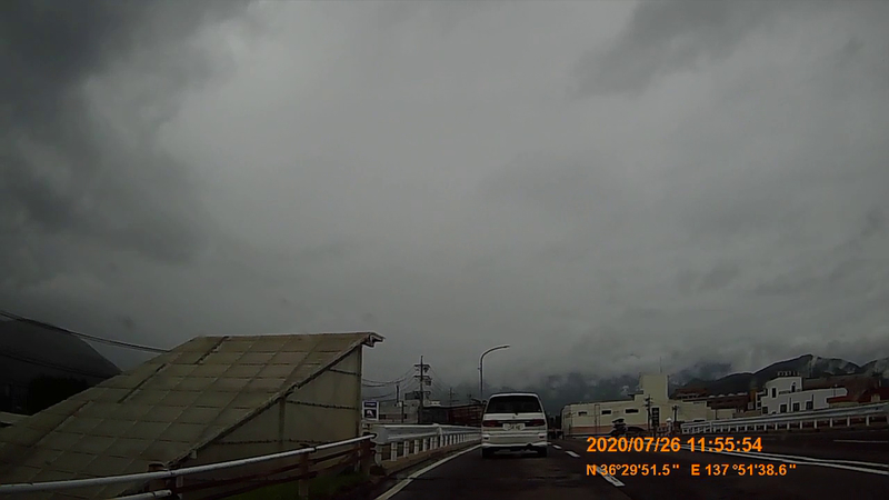 f:id:japan_route:20201010105930j:plain