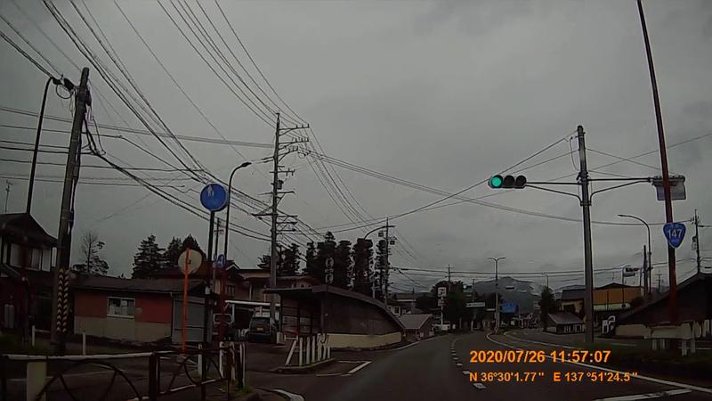 f:id:japan_route:20201010105936j:plain