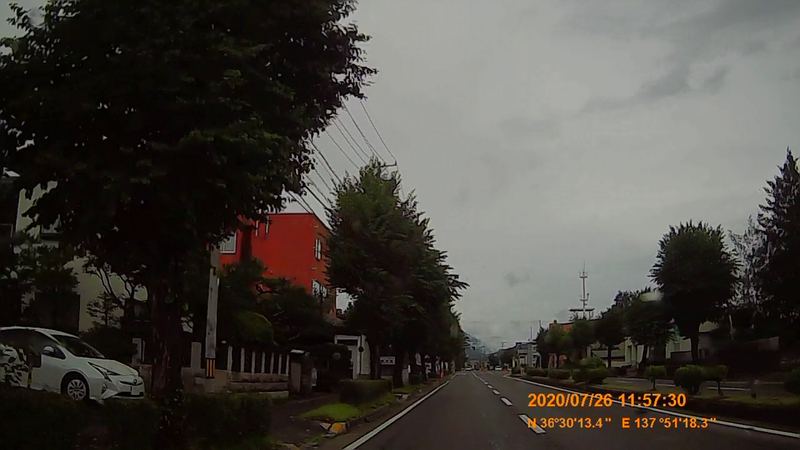 f:id:japan_route:20201010105942j:plain