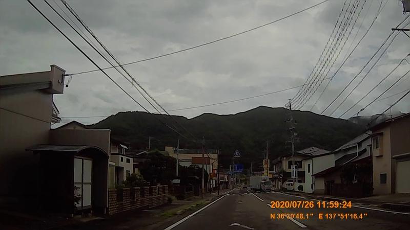 f:id:japan_route:20201010110010j:plain