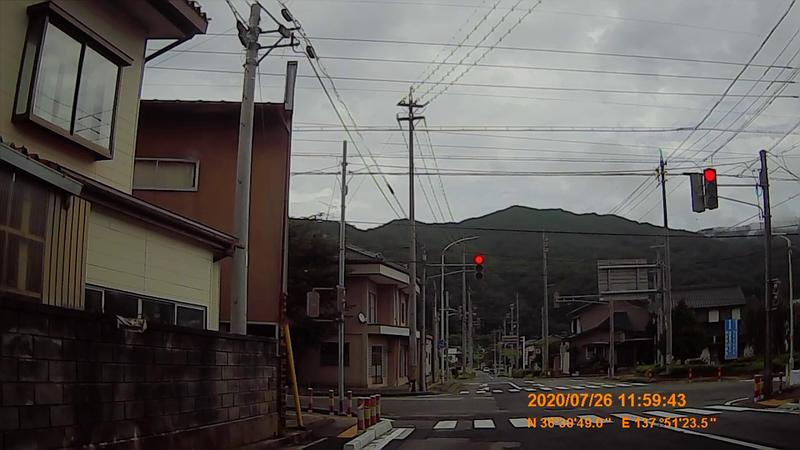 f:id:japan_route:20201010110024j:plain