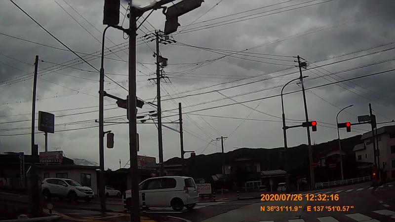 f:id:japan_route:20201010171440j:plain