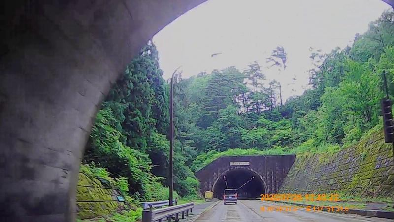 f:id:japan_route:20201010171551j:plain