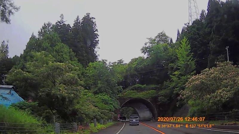 f:id:japan_route:20201010171603j:plain