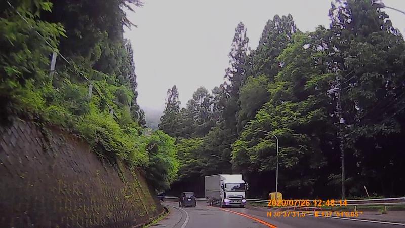 f:id:japan_route:20201010171624j:plain