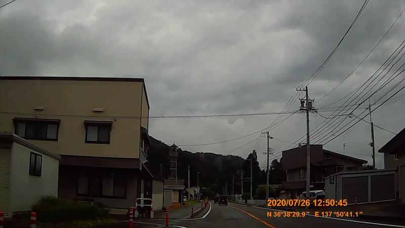 f:id:japan_route:20201010171639j:plain
