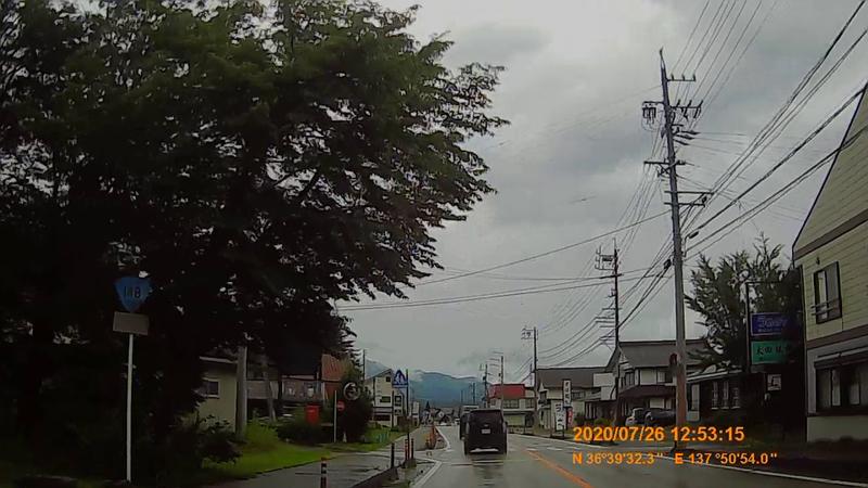 f:id:japan_route:20201010171653j:plain