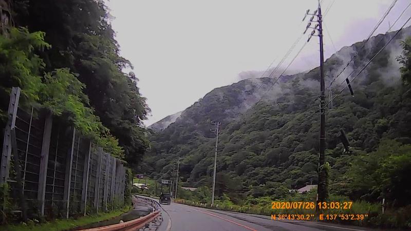 f:id:japan_route:20201010171817j:plain