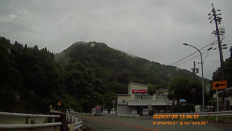 f:id:japan_route:20201010171837j:plain