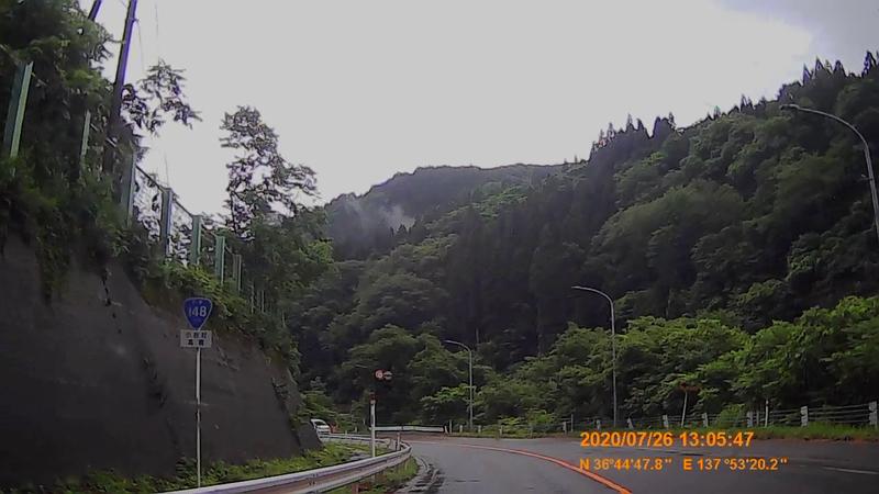 f:id:japan_route:20201010171848j:plain