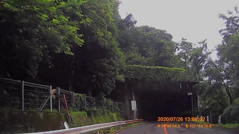 f:id:japan_route:20201010171854j:plain
