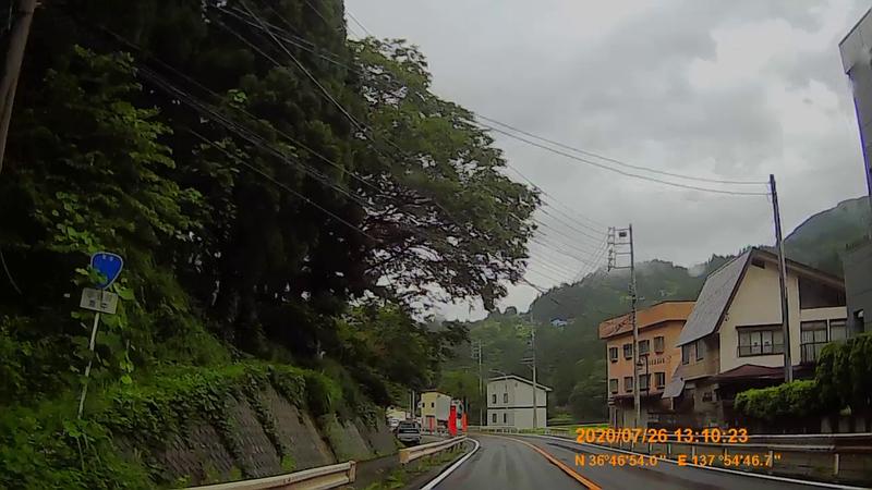f:id:japan_route:20201010171923j:plain