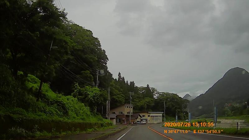 f:id:japan_route:20201010171928j:plain