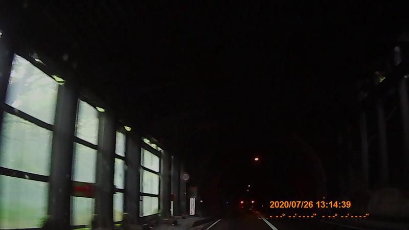 f:id:japan_route:20201010171958j:plain