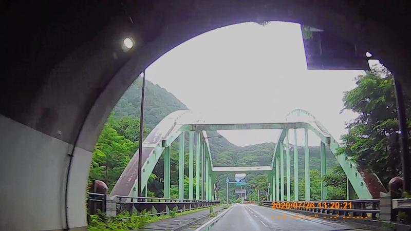 f:id:japan_route:20201010172039j:plain