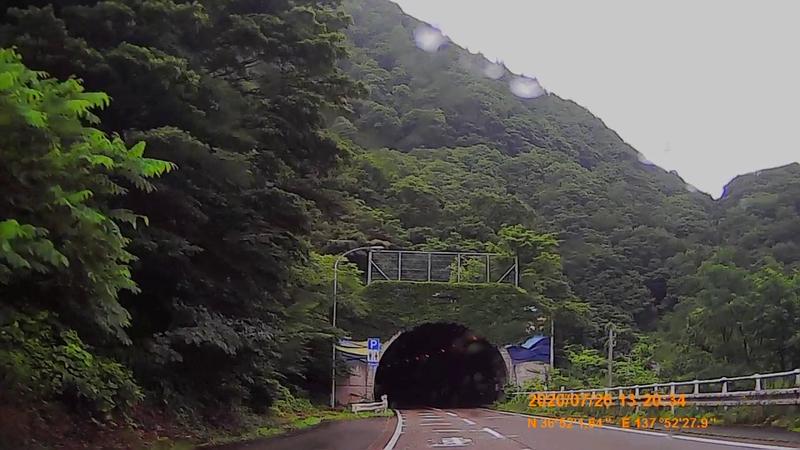 f:id:japan_route:20201010172052j:plain