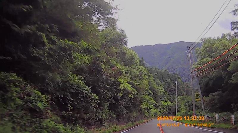 f:id:japan_route:20201010172104j:plain