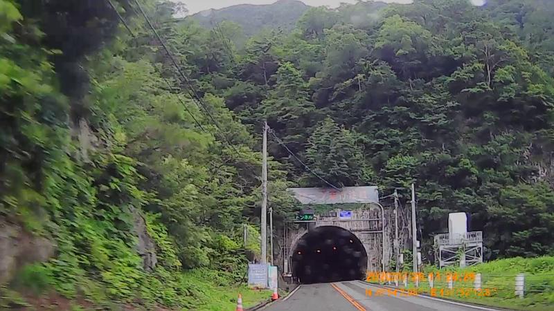 f:id:japan_route:20201010172115j:plain