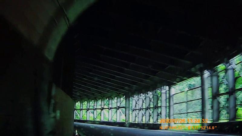 f:id:japan_route:20201010172120j:plain
