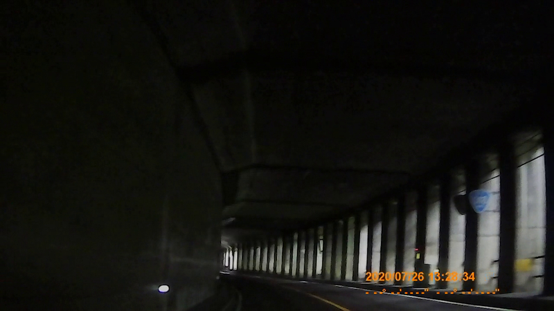 f:id:japan_route:20201010172140j:plain