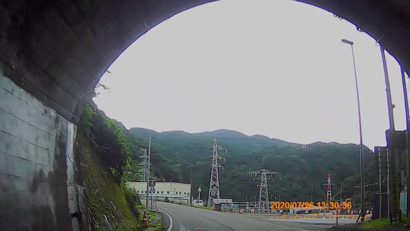 f:id:japan_route:20201010172157j:plain