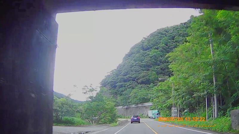 f:id:japan_route:20201010172222j:plain