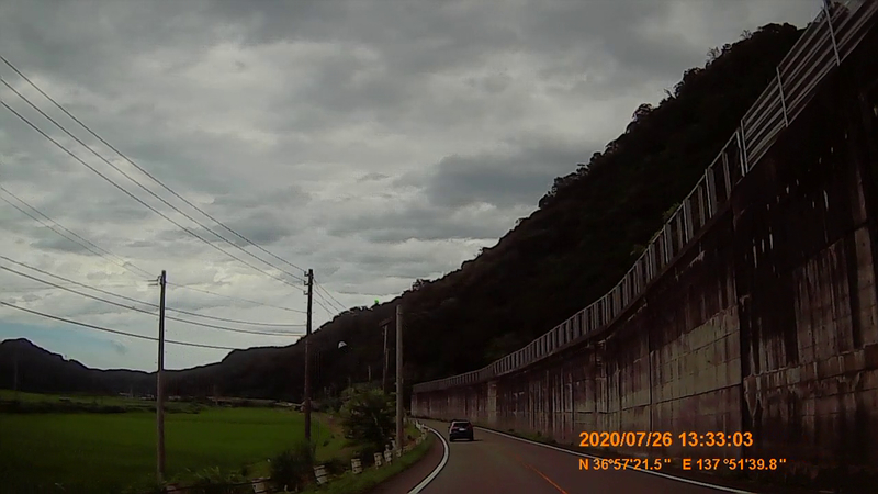 f:id:japan_route:20201010172233j:plain