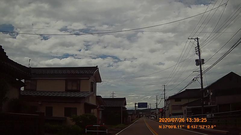 f:id:japan_route:20201010172309j:plain