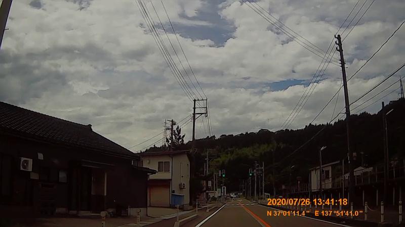 f:id:japan_route:20201010172315j:plain