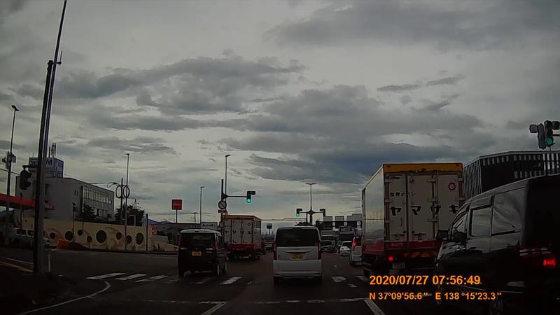 f:id:japan_route:20201020200457j:plain