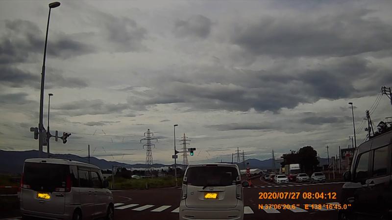 f:id:japan_route:20201020200544j:plain