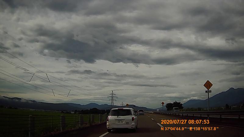 f:id:japan_route:20201020200548j:plain