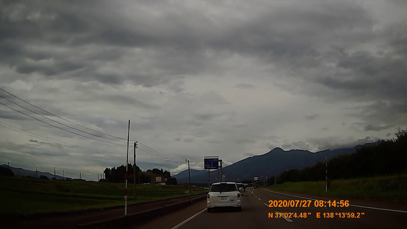 f:id:japan_route:20201020200622j:plain